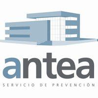 logotipo-antea-jpg_web