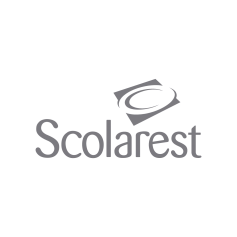 logo-scolarest-gris