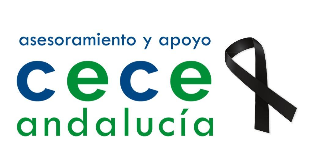 Federación Andaluza de Centros de Enseñanza Privada